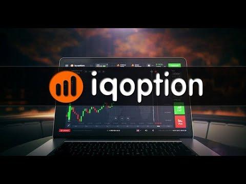 Iq option forex es fiable