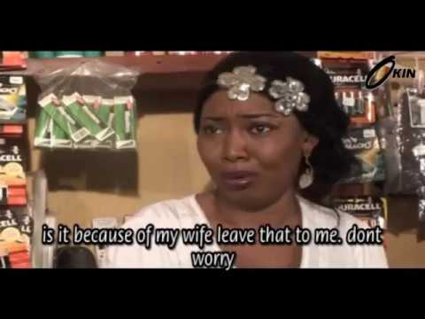 alaraggbigbona---new-yoruba-nollywood-movie-2013