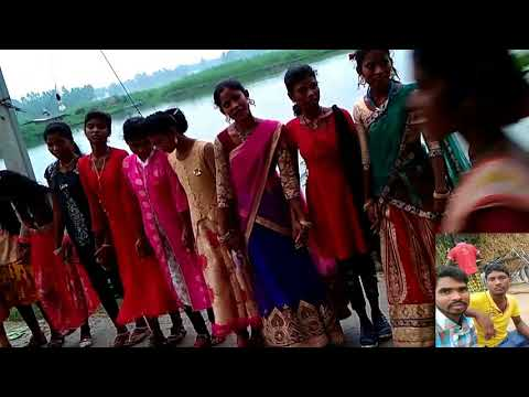 New.santali.dong.video.song.2018🔔🔔🔔