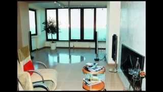 Купить элитное жилье в Кемерово(, 2014-08-15T11:28:30.000Z)
