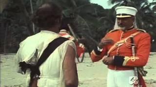 La tigre e ancora viva Sandokan alla riscossa   1977