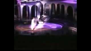 1997-张学友音乐剧雪狼湖 2