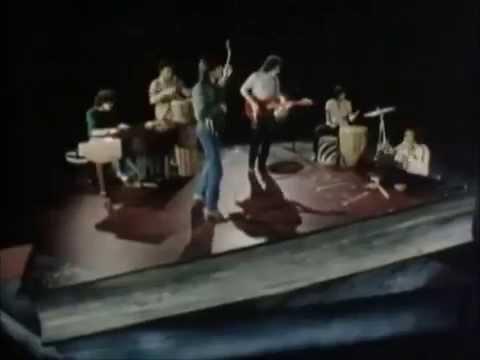 Top 10 Toto Songs