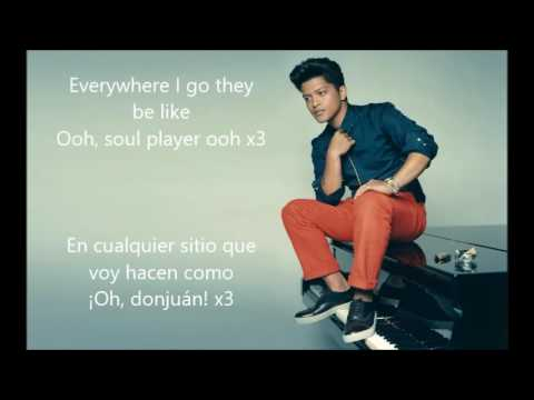 24k-magic-bruno-mars-lyrics-y-traduccion