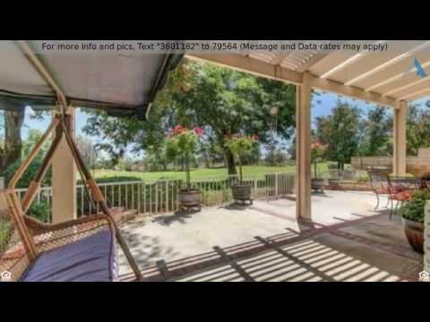 1382 Upland Hills South