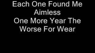 khe sanh lyrics