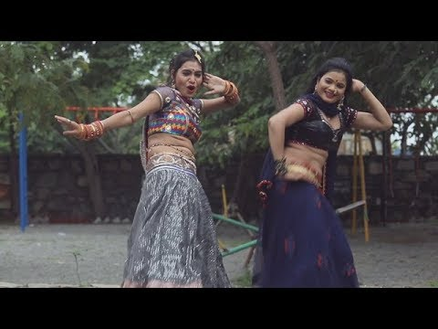 गोली चलवावेगी #New Dance# Latest Haryanavi Dance Video Song 2018#SV Samrat#Sonika Singh Songs