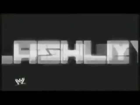 Bobby Lashley 3rd Titantron  (2005 Entrance Video )