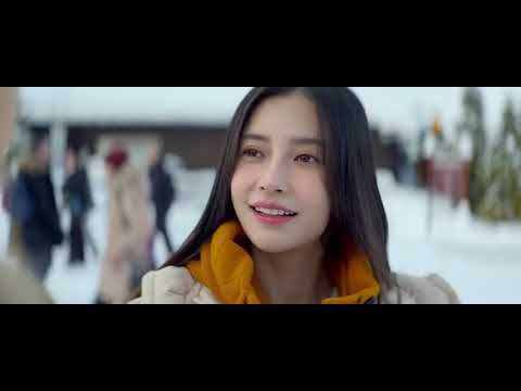 【HD】ดูหนัง I Remember (.๒๐๒๑.) พรุ่งนี้คุณจะยังรักฉันไหม.(.เต็มเรื่องพากย์ไทย.).HD【MvHD】