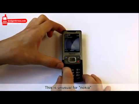 009 Nokia 6500 slide HD ang27