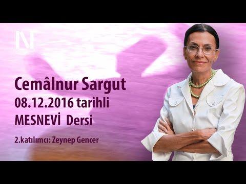 download MESNEVİ DERSİ - 08 Aralık 2016