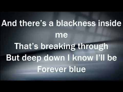Forever Blue - Miracle of Sound (WITH LYRICS)