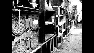Mix Tribecore/Acidcore/Tekno Mental (with video clip)