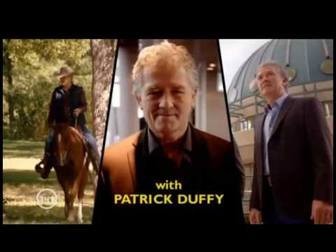 Dallas( 2012) Season 3 Opening Credits