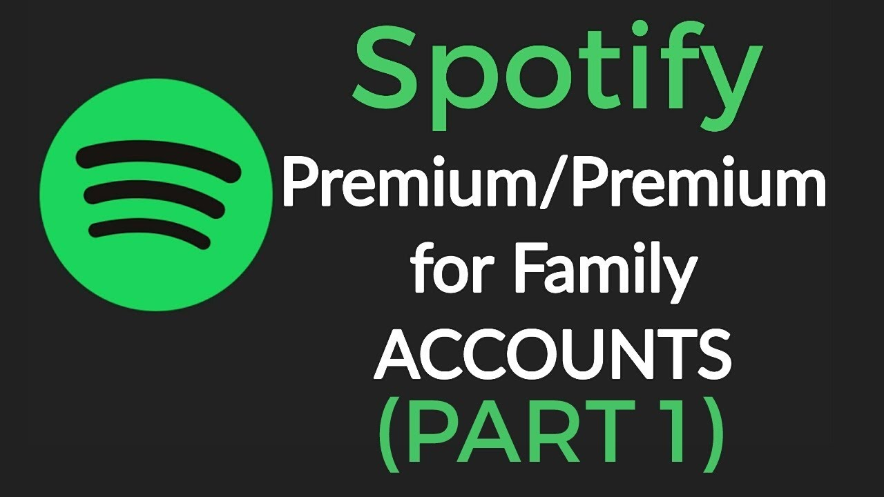 Get Free Spotify Gift Code and Card Generator. Spotify Gift Codes Generator. 3 Month Spotify Premium. Next.Are you a Spotify Free or Premium user?