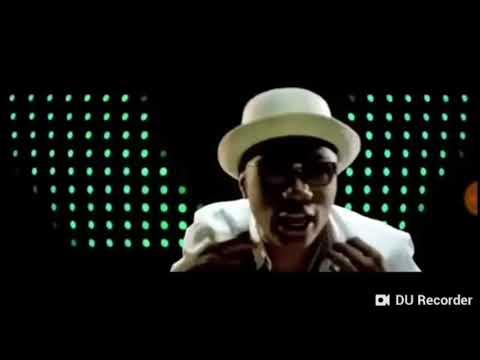 Kionjo alikiba ft Wizkid aachieee au