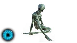 Dämpfer für Aliensuche - Tödliche Strahlendosis macht leben auf Proxima Centauri b unmöglich