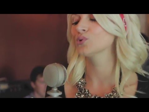 Beyonce - Daddy Lessons ( Fiona Culley Cover)