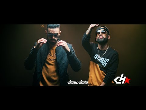 Chipy & Chelo - GPS (Official Video)