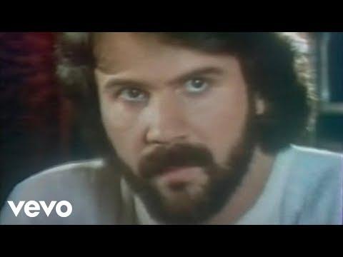 Pimpinela - Por Ese Hombre (Videoclip)