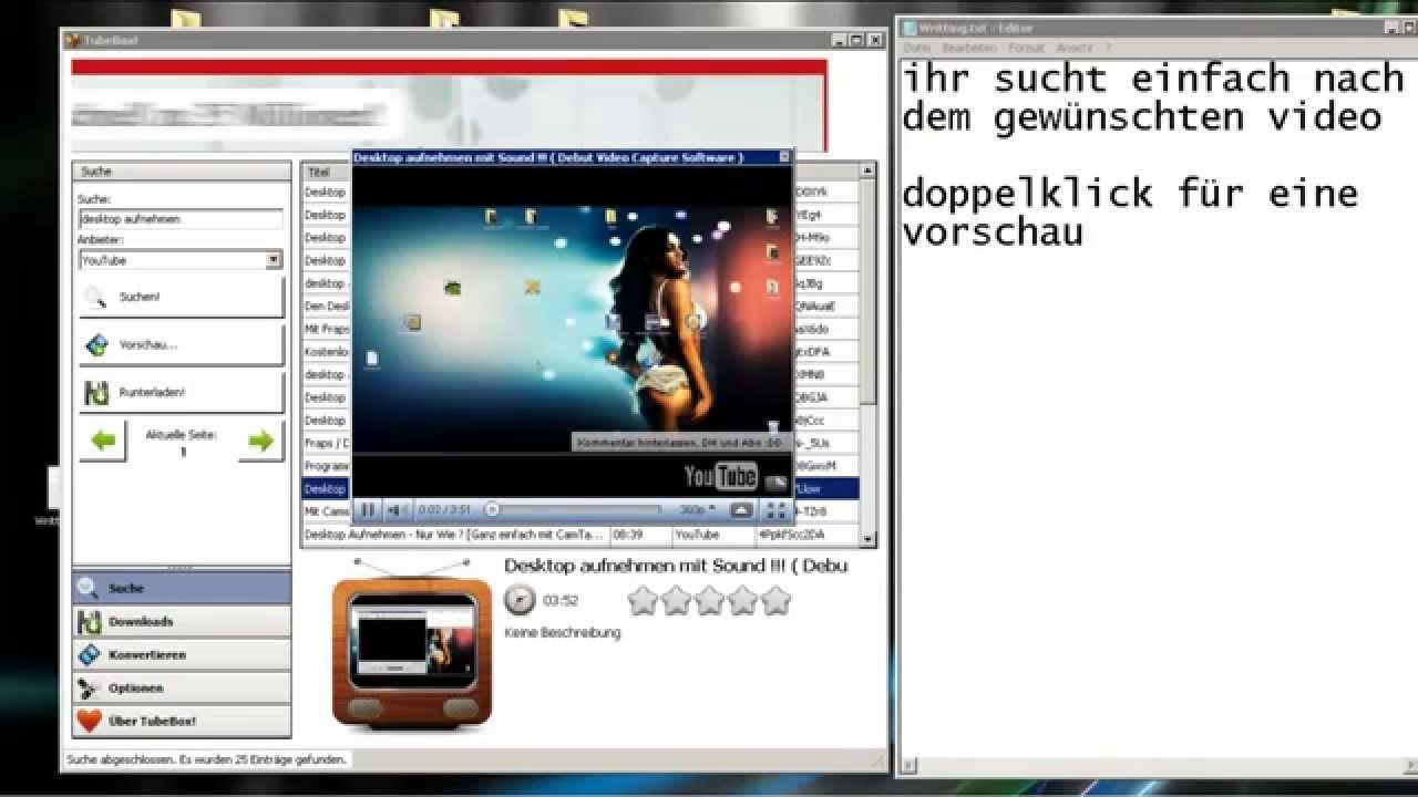 Videos Von Myvideo Downloaden
