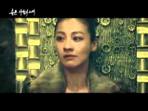 Davichi Part 2 MV      Lee Hyeo Ri   Lee Mi Yeon