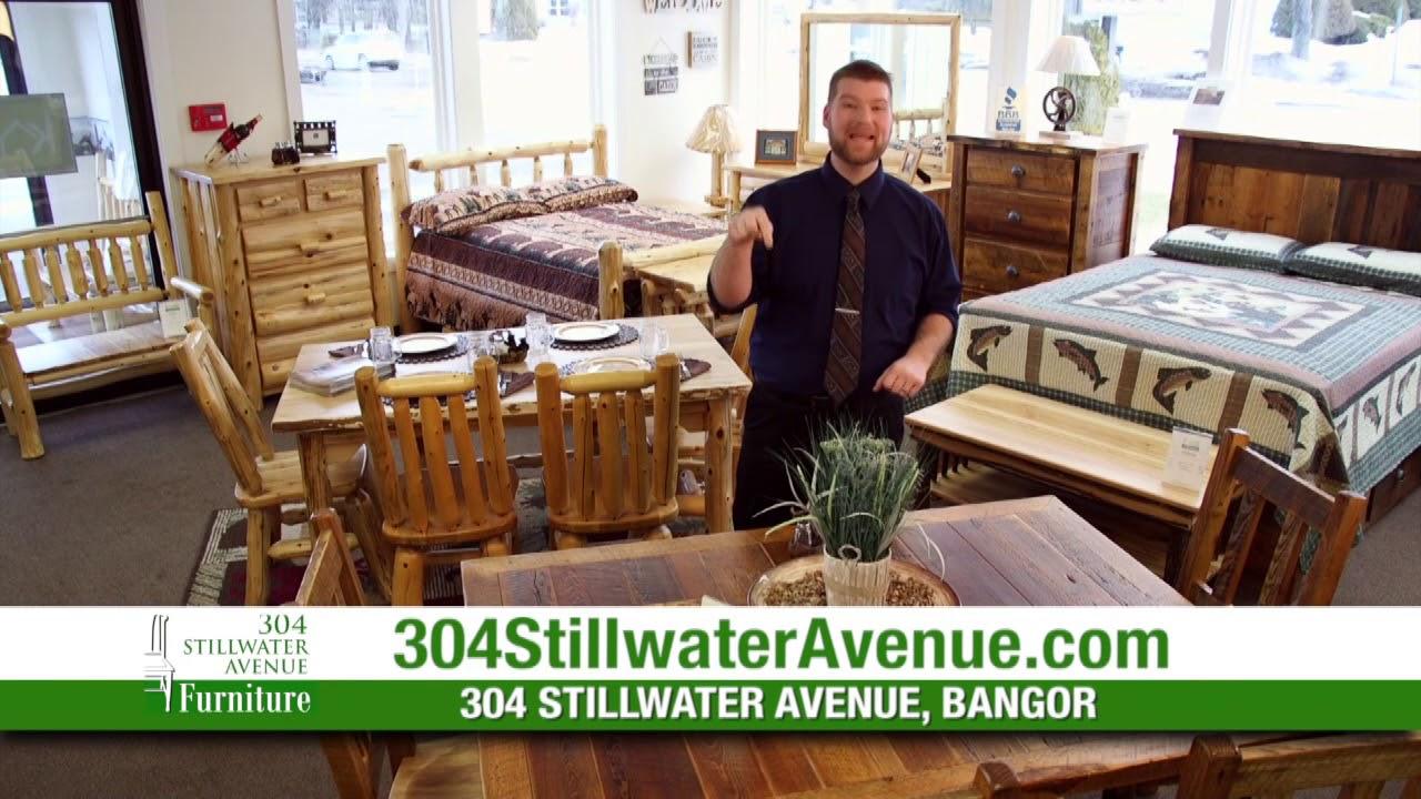 Ordinaire 304 Stillwater Avenue Furniture   Quality U0026 Value
