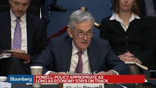 breaking-news-fed-powell-noteworthy-risks-economy-remain