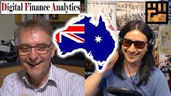 The Australian Housing Market with Martin North