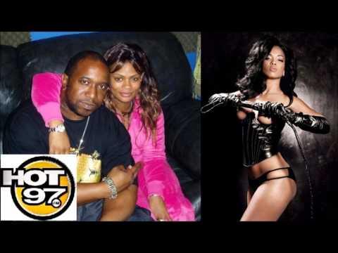 G Rap & Ma Barker Expose Superhead