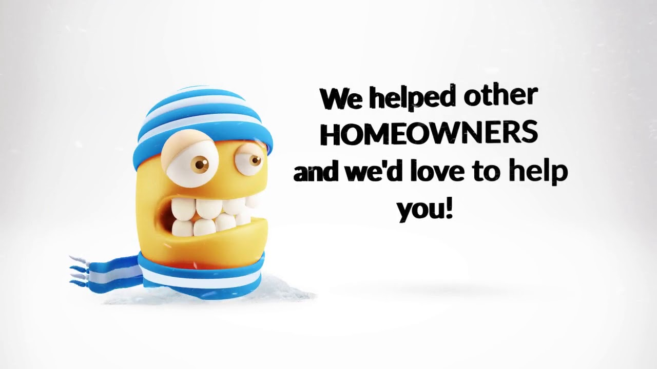 404-800-1744 Sell Your Atlanta House Today.