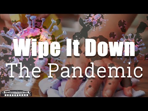 wipe-it-down---the-pandemic