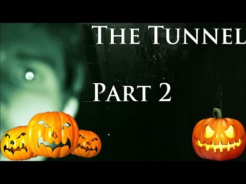 Halloween Full Movie Review - The Tunnel - Part 2