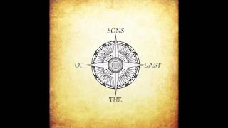 Sons of the East - Dust & Sand