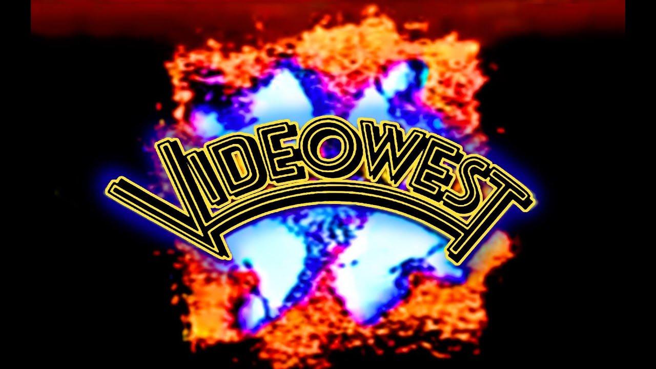 Videowest - 1980 promo