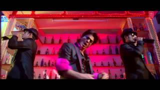 Lungi Dance Full Song HD 1080 from Chennai Express 2013 Shahrukh Khan, Deepika Padukone