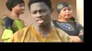 Download Video Ladidin Baba { Nazifi Asnanic } MP3 3GP MP4