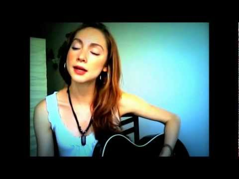 Antologia Shakira (Cover by Isabella Nian)
