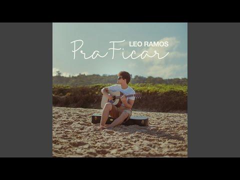 Leo Ramos - Pra Ficar baixar grátis um toque para celular