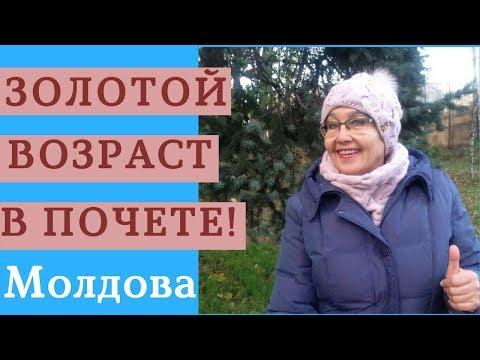 Гладков Теодор Кириллович Легенда советской разведки - Н