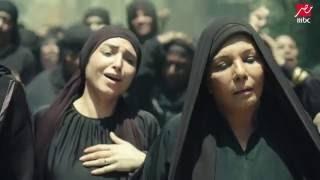 راح القلب الطيب، راح الحضن اللى انا فيه برتاح .. جنازة رفاعي وناصر يحمله للمقابر فى الأسطورة
