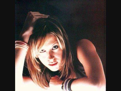 Nicole Appleton - Reflections (2000)
