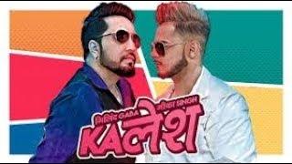 Kalesh songs millind Gaba hd WhatsApp status 2018 hd video songs Download