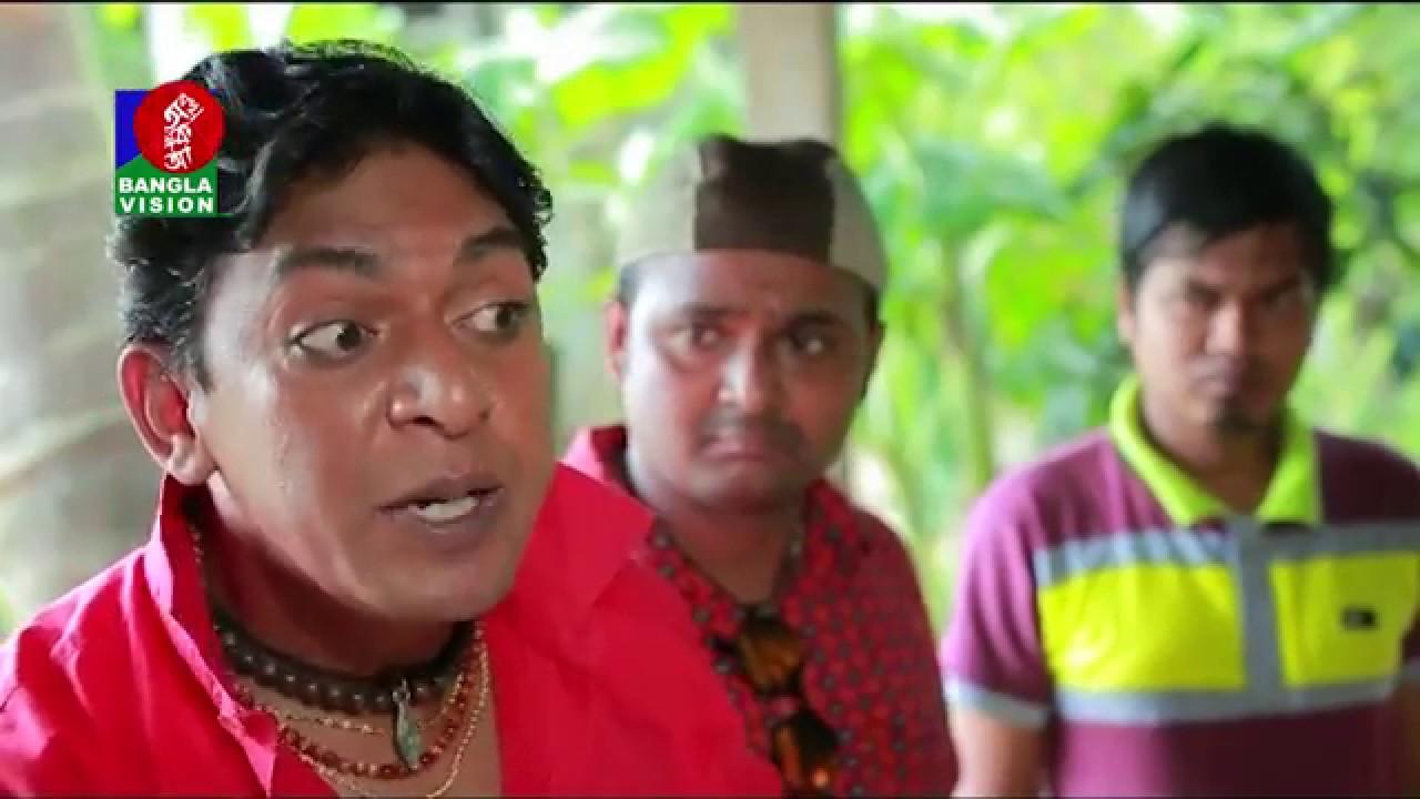 New Bangla Natok | Eti Mir Jafor- ইতি মীর জাফর | Chanchal Chowdhury | Moushumi Hamid | EP-02