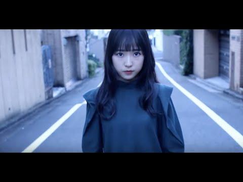 TEPPEN/飯塚理珠  Ofiicial Music Video FULL