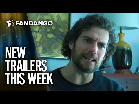 new-trailers-this-week-|-week-30-|-movieclips-trailers