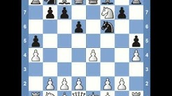 Top 8 Chess Gambits