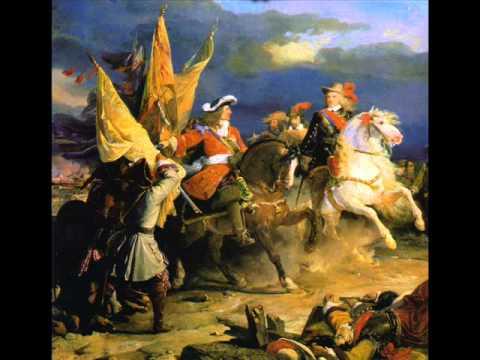Evaristo Felice Dall'Abaco (1675-1742) Concerto a più Istrumenti No.5, Op.5