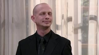 Alex Faragó Róbertnek: ˝Többé nem vagy az apám˝ - Jóban Rosszban│Kedd 20.20