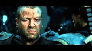 -King Artur - film